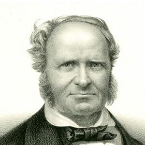 Abraham Emanuel Fröhlich