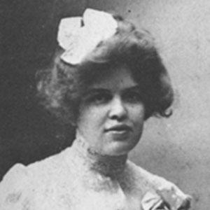 Adelaide Crapsey