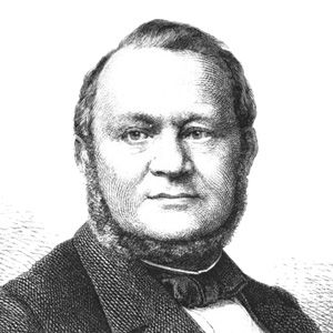 Adolf Glaßbrenner
