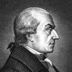 Gottlieb Konrad Pfeffel
