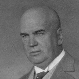 Rudolf Presber